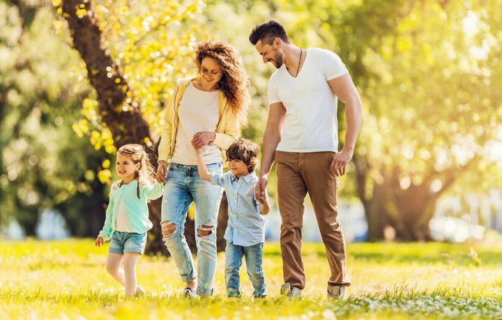 5 Фраз, которые необходимо говорить родным людям чаще 4