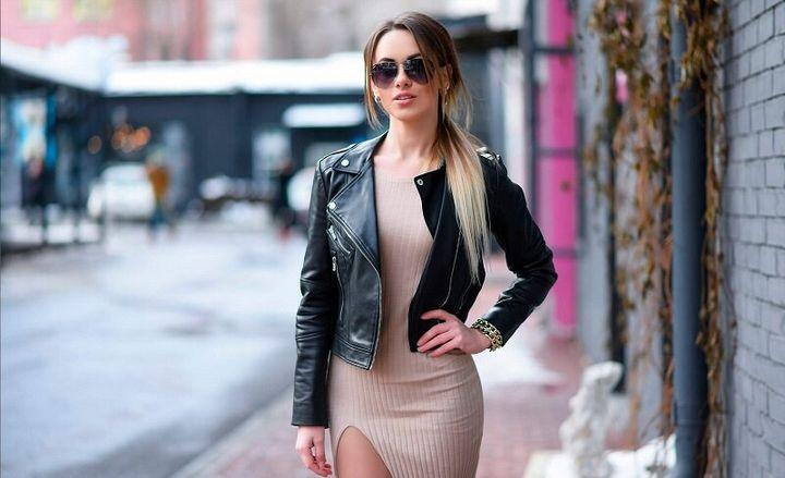 5 Секретов, как одеваться в масс-маркете и при этом выглядеть дорого 10