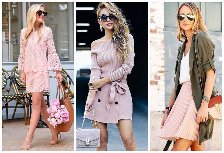 5 Секретов, как одеваться в масс-маркете и при этом выглядеть дорого 6
