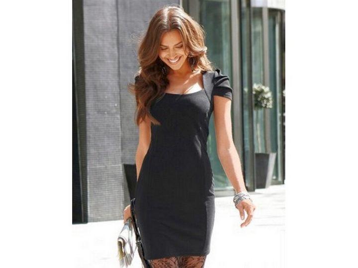 5 Секретов, как одеваться в масс-маркете и при этом выглядеть дорого 1