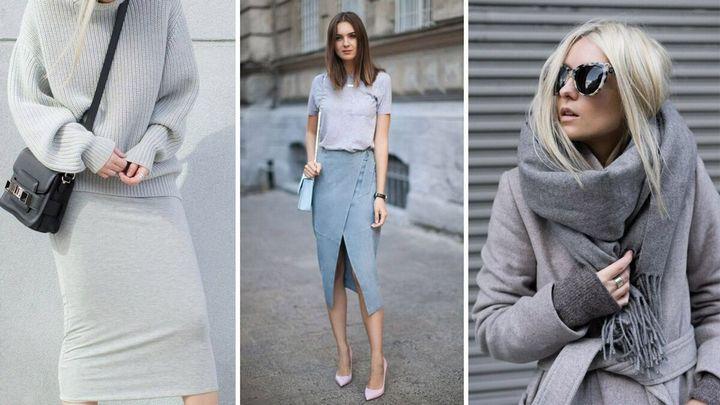5 Секретов, как одеваться в масс-маркете и при этом выглядеть дорого 13
