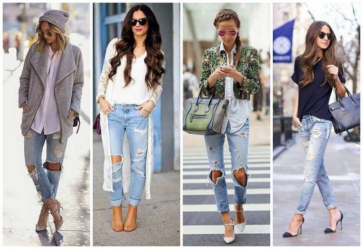 5 Секретов, как одеваться в масс-маркете и при этом выглядеть дорого 9