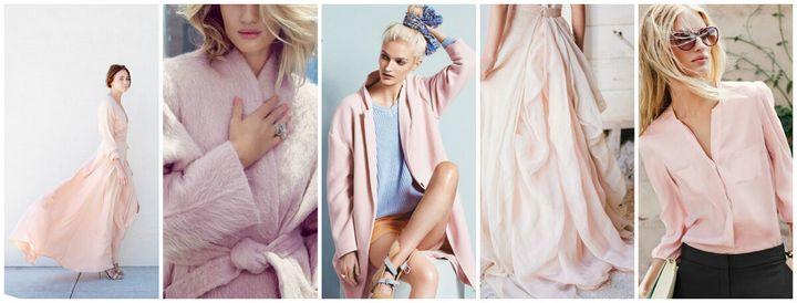 5 Секретов, как одеваться в масс-маркете и при этом выглядеть дорого 7