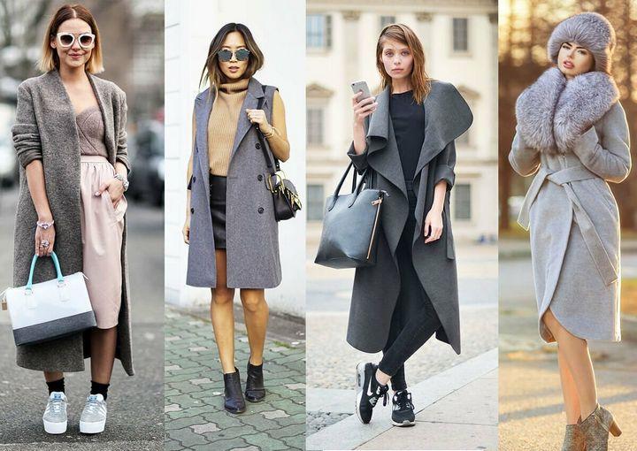 5 Секретов, как одеваться в масс-маркете и при этом выглядеть дорого 8