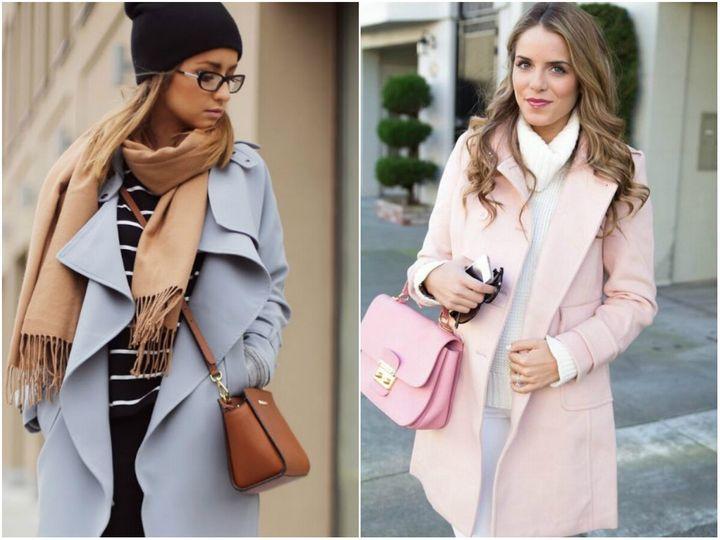 5 Секретов, как одеваться в масс-маркете и при этом выглядеть дорого 5