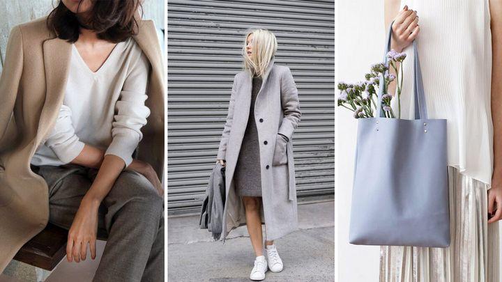 5 Секретов, как одеваться в масс-маркете и при этом выглядеть дорого 11