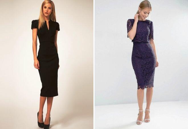 5 Секретов, как одеваться в масс-маркете и при этом выглядеть дорого 3
