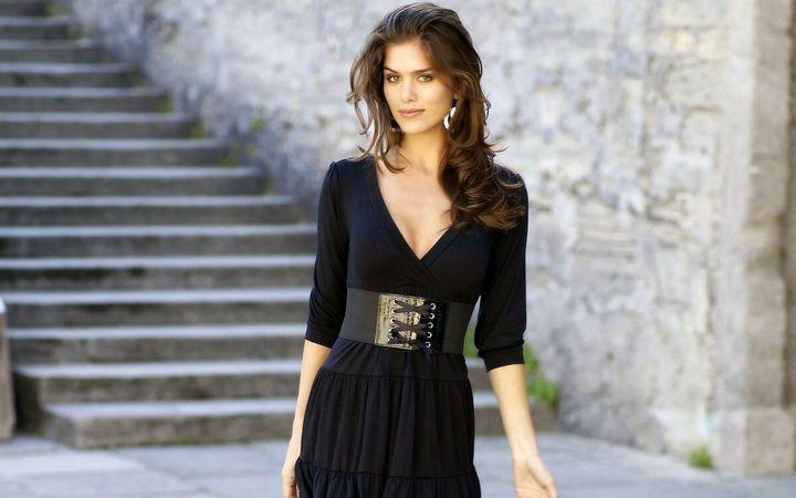 5 Секретов, как одеваться в масс-маркете и при этом выглядеть дорого 2