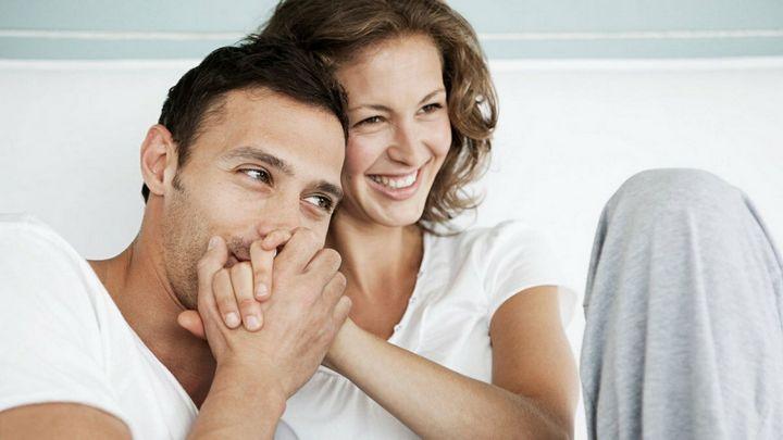 6 Признаков, по которым можно понять, что в отношениях есть уважение 2