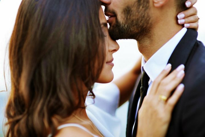 6 Признаков, по которым можно понять, что в отношениях есть уважение 1