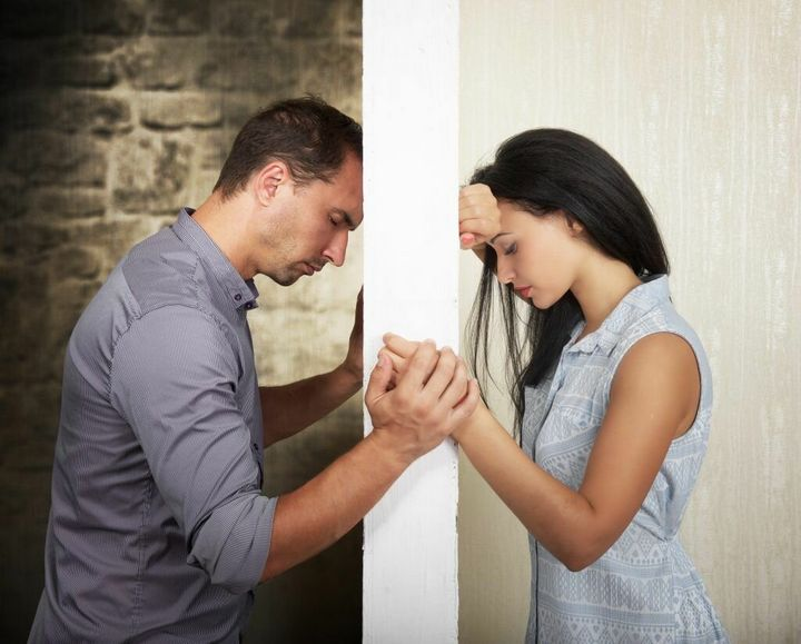 6 Признаков, по которым можно понять, что в отношениях есть уважение 4
