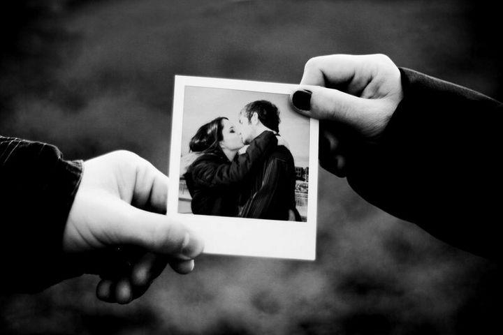 6 Признаков того, что прошлые отношения еще не забыты 1