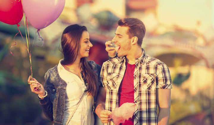6 Вещей, которые в отношениях намного важнее 2