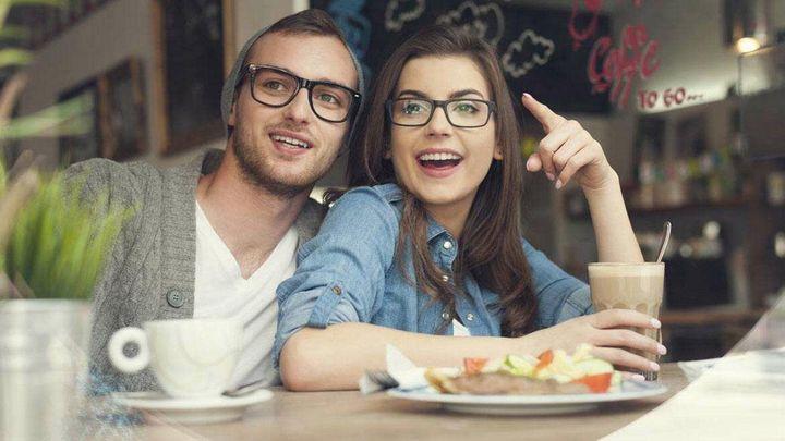 6 Вещей, которые в отношениях намного важнее 4