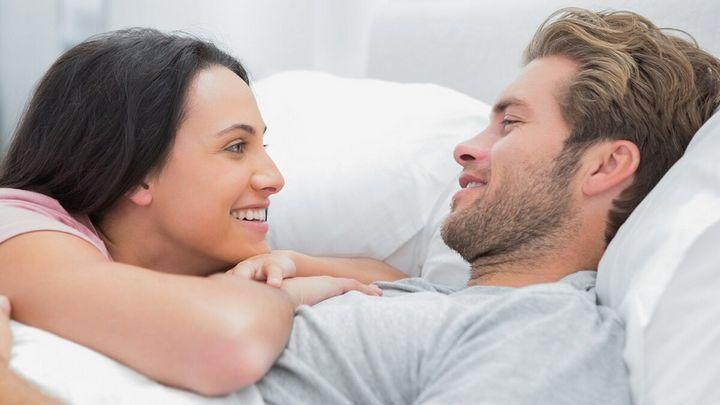 7 Главных женских приемов в общении с мужчинами 5