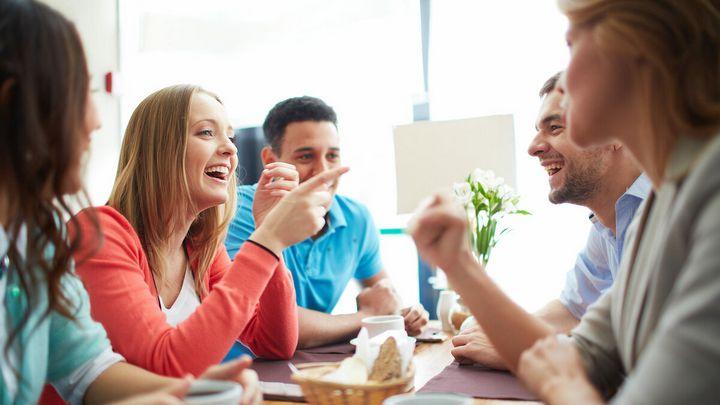 7 Причин, по которым вы можете не понравиться людям 2
