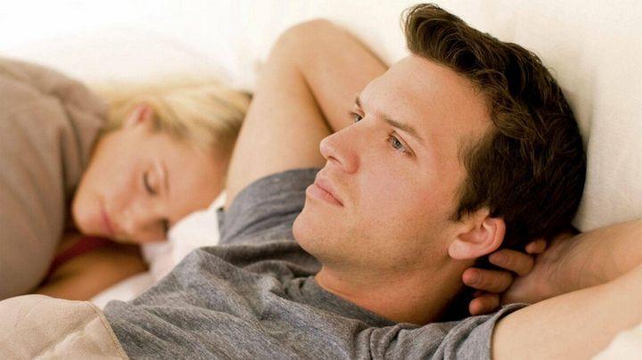 7 Признаков, по которым можно понять, что мужчина перестал любить 1