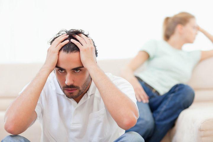 7 Признаков, по которым можно понять, что мужчина перестал любить 3