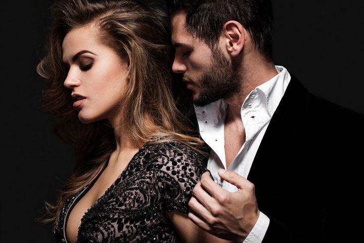 7 Секретов о которых мужчины предпочитают не говорить 2
