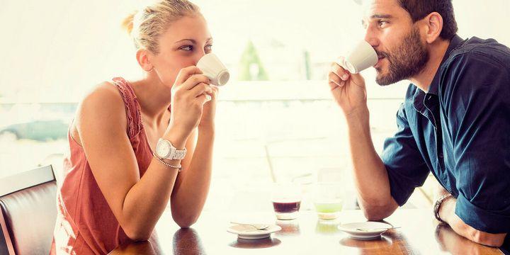 7 Секретов о которых мужчины предпочитают не говорить 4