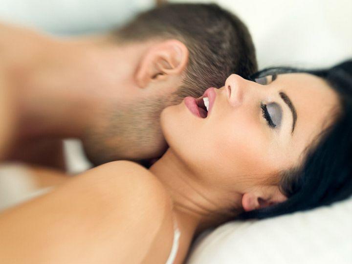 8 Вещей о разрушении интима в постели 1