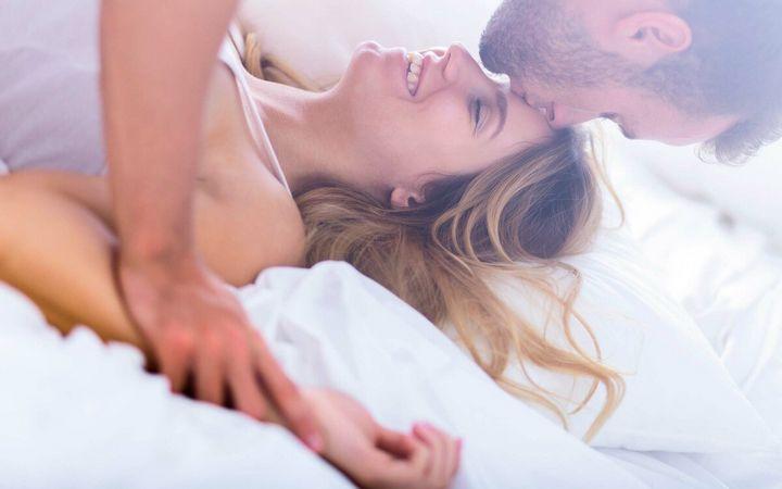 8 Вещей о разрушении интима в постели 4