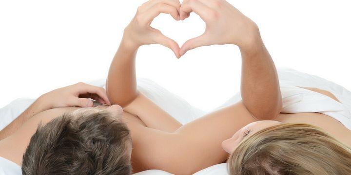 8 Вещей о разрушении интима в постели 7
