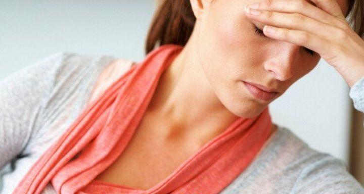 8 Вещей, за которые никогда не нужно просить прощения 3
