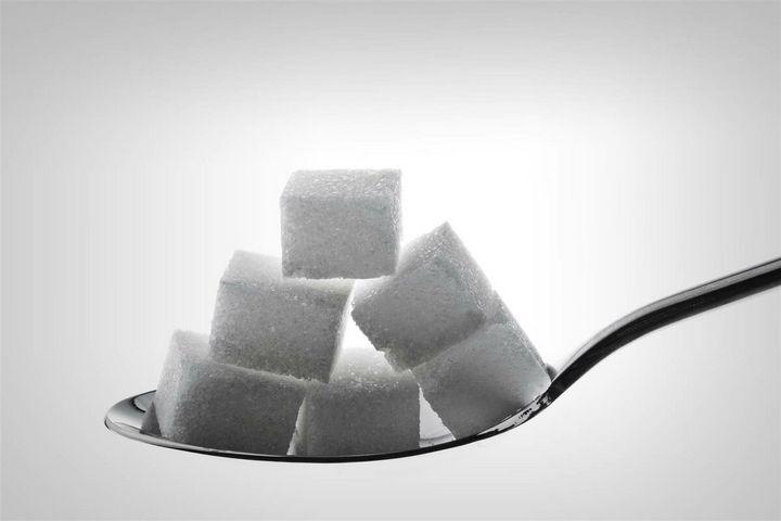 Есть ли жизнь без сахара? 2