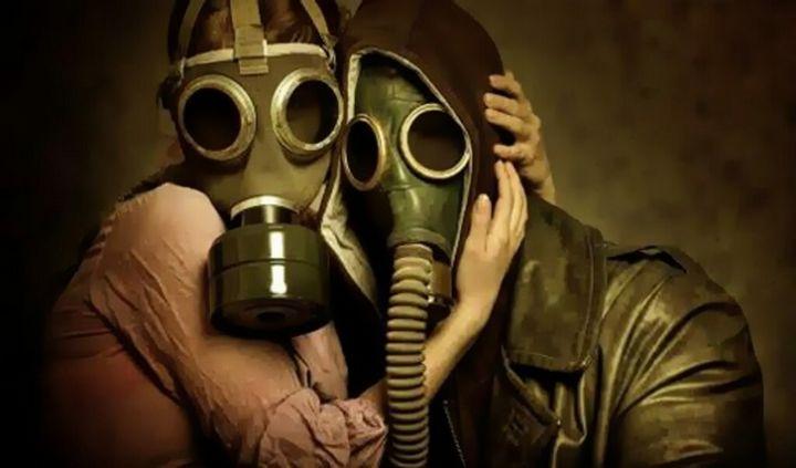 Характерные черты токсичных отношений 1
