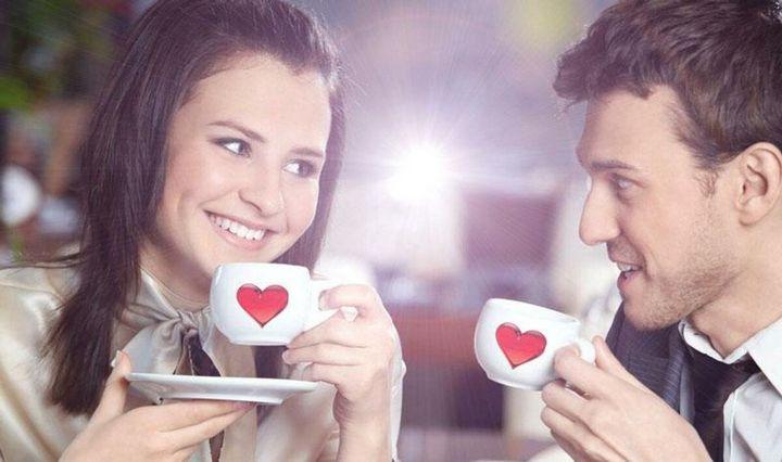 Как легко влюблять в себя других? 1