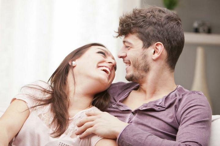 Как легко влюблять в себя других? 2