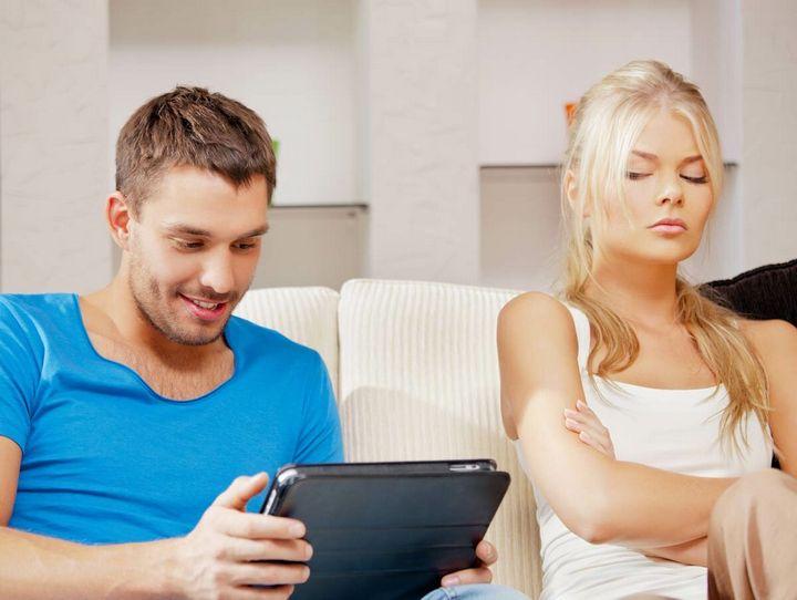 Как научиться контролировать ревность 2