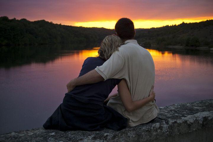 Как отличить любовь от обычного влечения? 2
