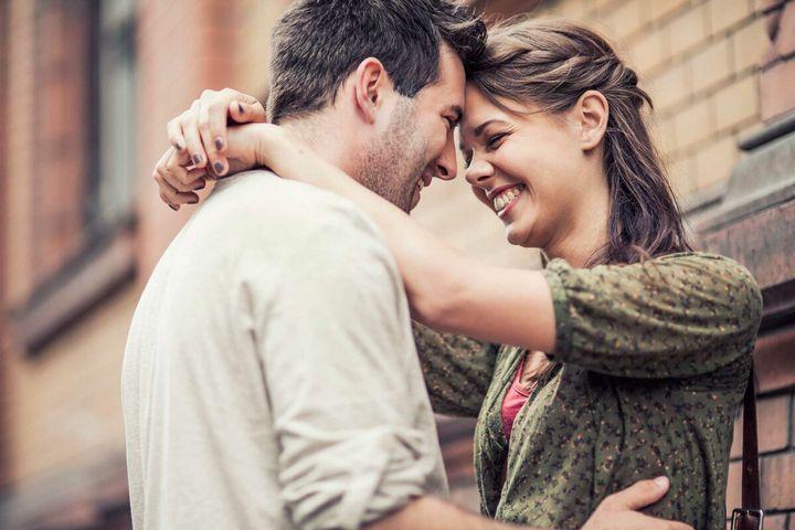 Как отличить любовь от обычного влечения? 4