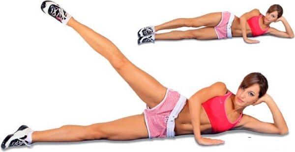 Как Сбросить Вес На Ягодицах И Ногах. Как похудеть в бедрах и ягодицах: лучшие упражнения, питание, массаж, на каких тренажерах заниматься