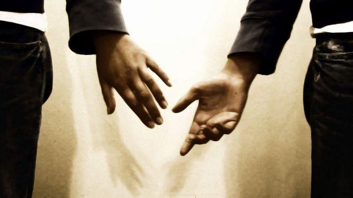 Как развить неподдельный интерес мужчины к вам? 1