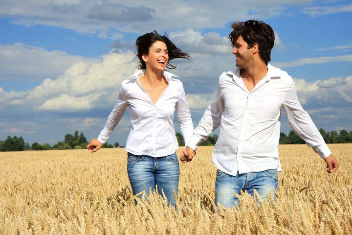 Как развить неподдельный интерес мужчины к вам? 5