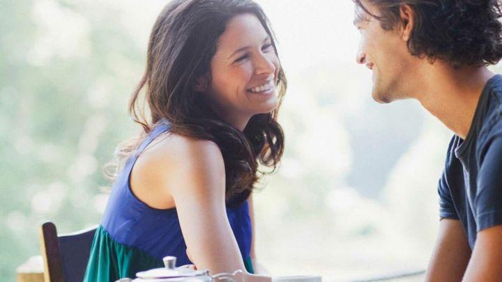 Как соблазнить мужчину разговором 5