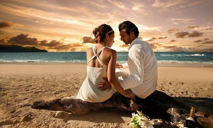 Как стать более романтичным 1