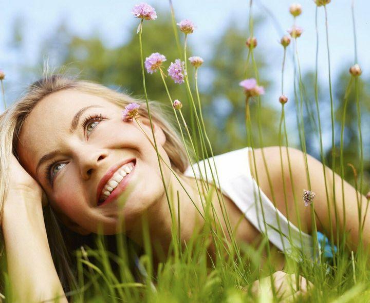 Как стать счастливым? 3