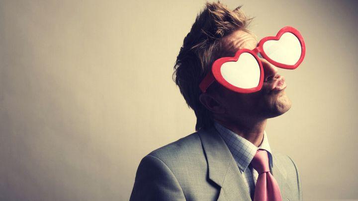 Как узнать любит ли тебя парень 1
