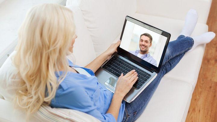 Как встретиться первый раз с онлайн-знакомым 4