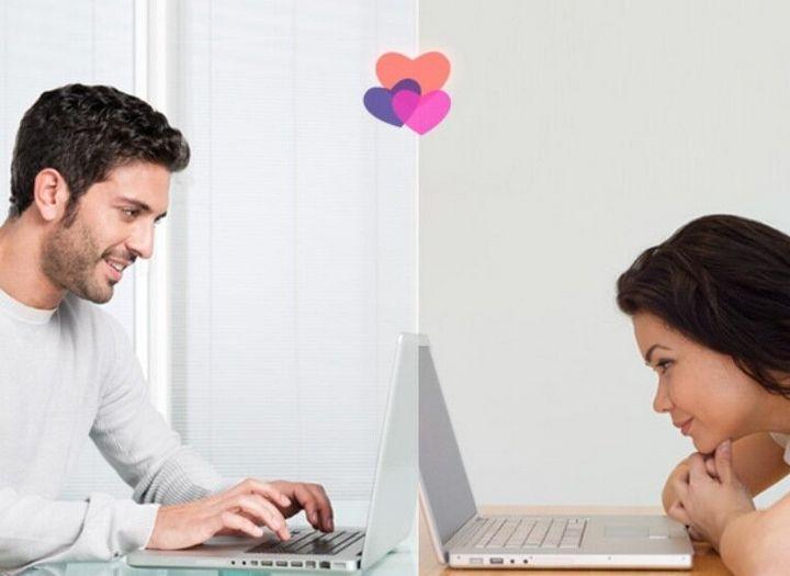 Как встретиться первый раз с онлайн-знакомым 2