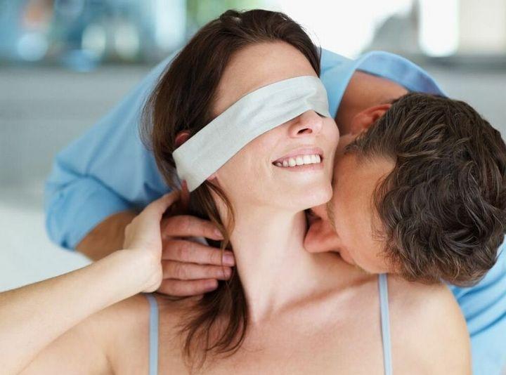 Как завязать отношения с девушкой 5