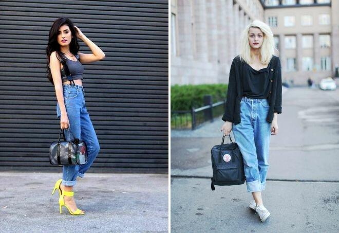 Какие джинсы следует выбрать? 15