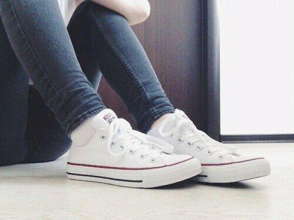 Какую обувь подобрать? 9