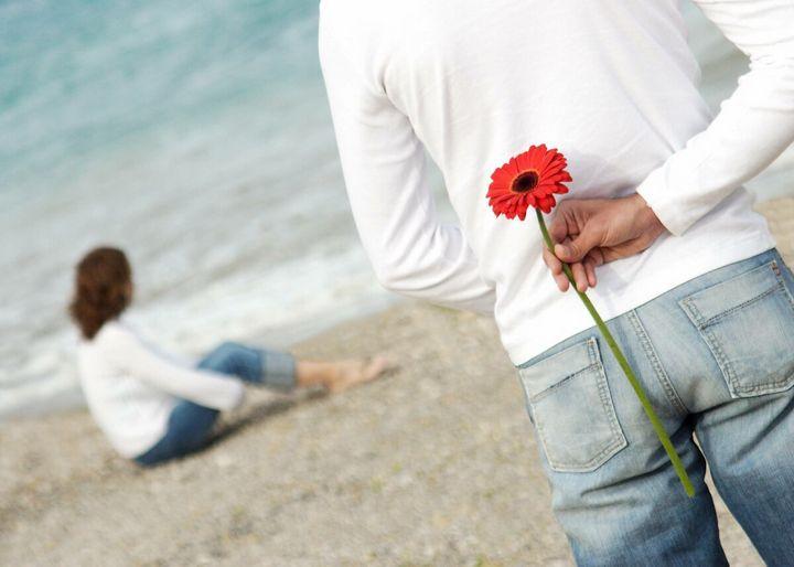 Когда и как признаться в любви 4