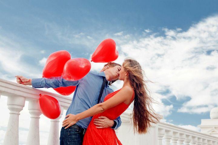 Когда и как признаться в любви 5