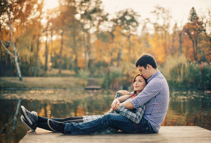 Когда и как признаться в любви 3
